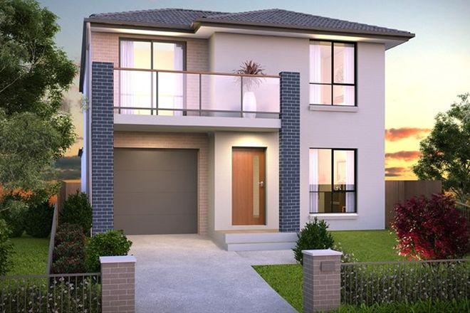 Picture of Lot 5212 Birch Street, BONNYRIGG NSW 2177