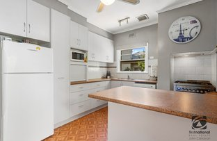 Picture of 14 Finlason Street, Mansfield VIC 3722