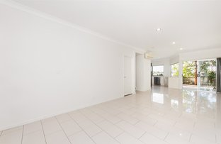 Picture of 7/99 Adelaide Street, Carina QLD 4152