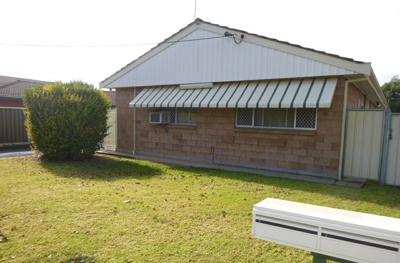4/32 Hunter Street, Dubbo NSW 2830, Image 0
