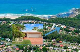 132 Pacific Drive, Port Macquarie NSW 2444