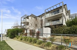 Picture of 54/289 Flemington Road, Franklin ACT 2913