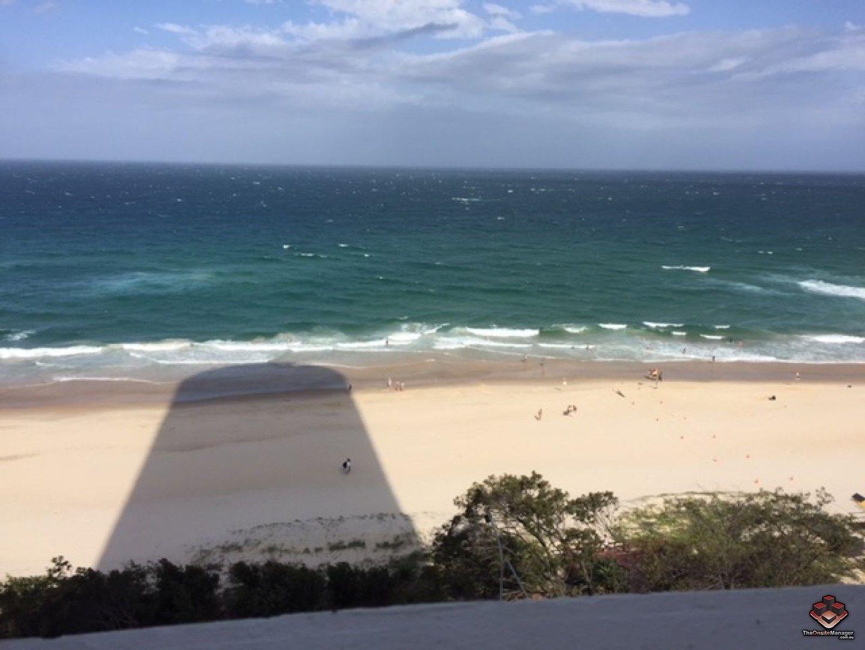 Surfers Paradise QLD 4217, Image 2