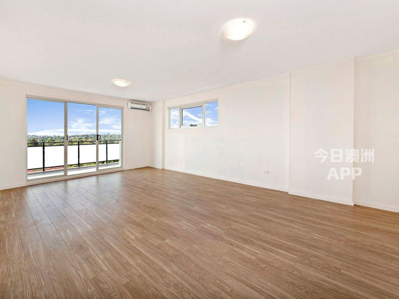 103/37 Ninth Avenue, Campsie NSW 2194, Image 1