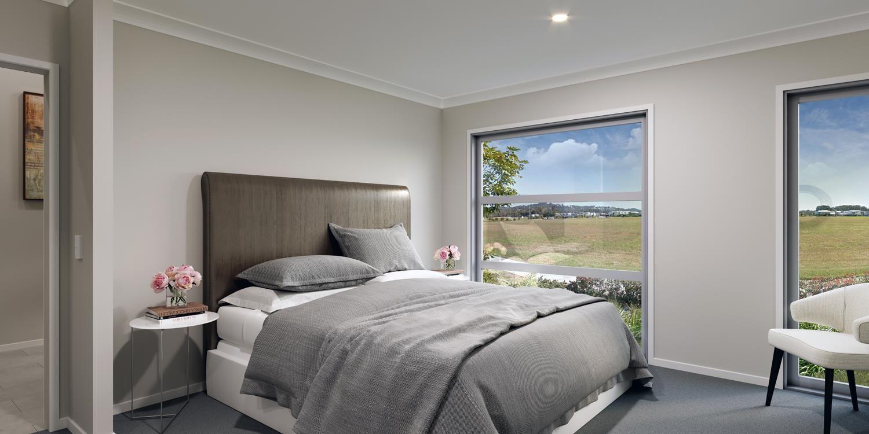 Lot 302 Poidevin Lane, Wilberforce NSW 2756, Image 2