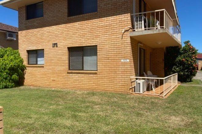 Picture of 1/171 Pound Street, GRAFTON NSW 2460