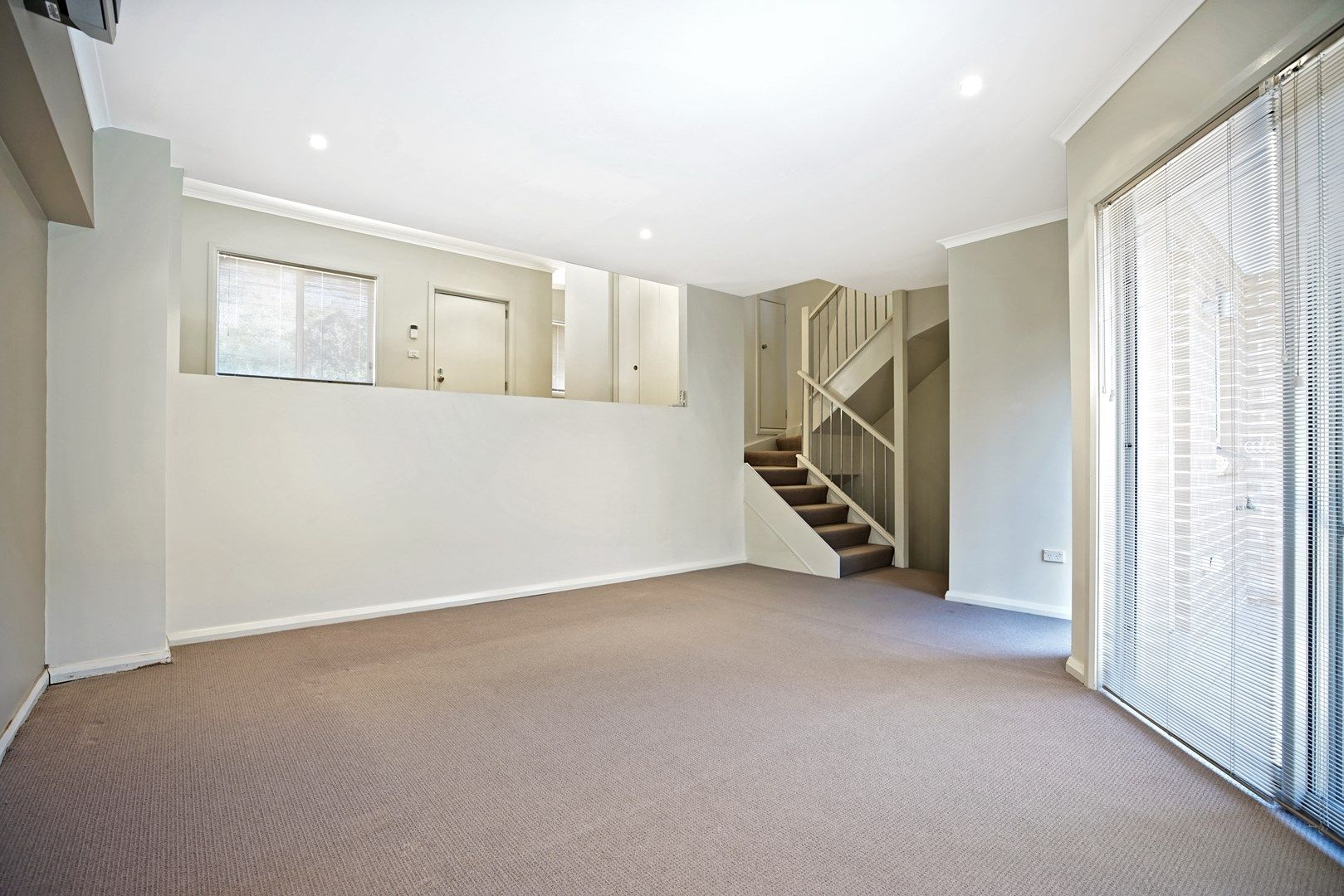23/21-25 Orth Street, Kingswood NSW 2747, Image 1