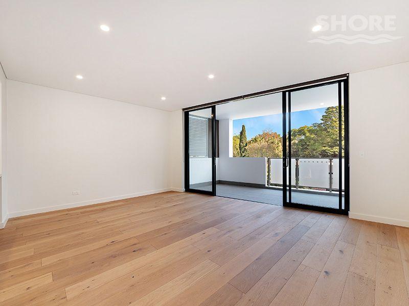 201/4 Culworth Avenue, Killara NSW 2071, Image 1