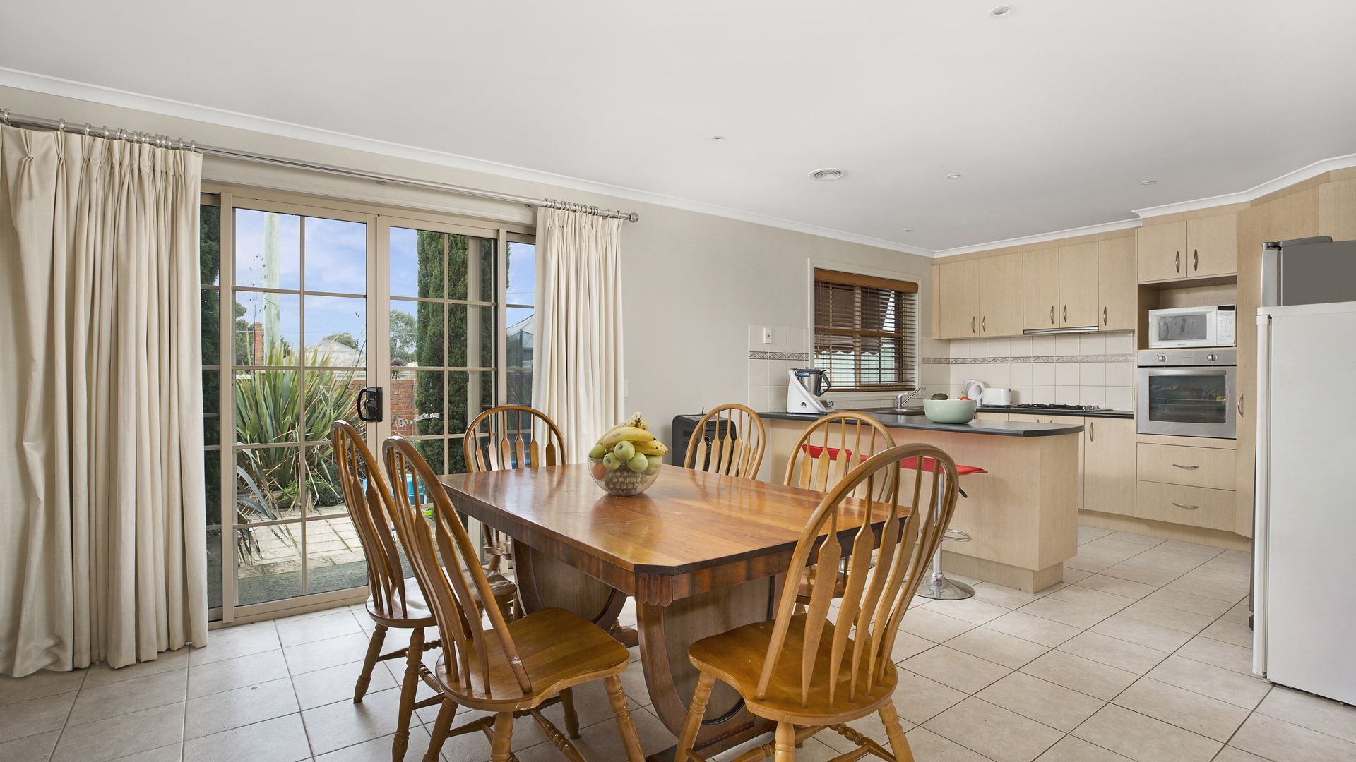 908a Geelong Road, Canadian VIC 3350, Image 2
