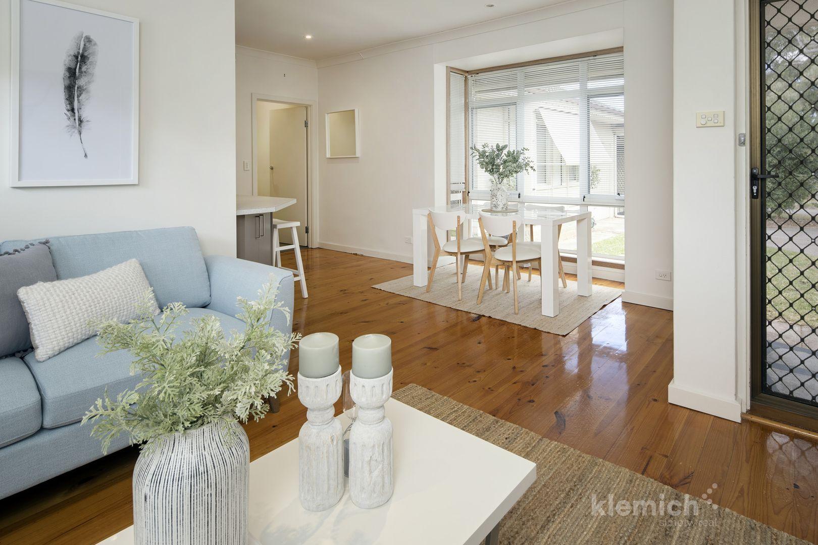 5/18 East Terrace, Kensington Gardens SA 5068, Image 1