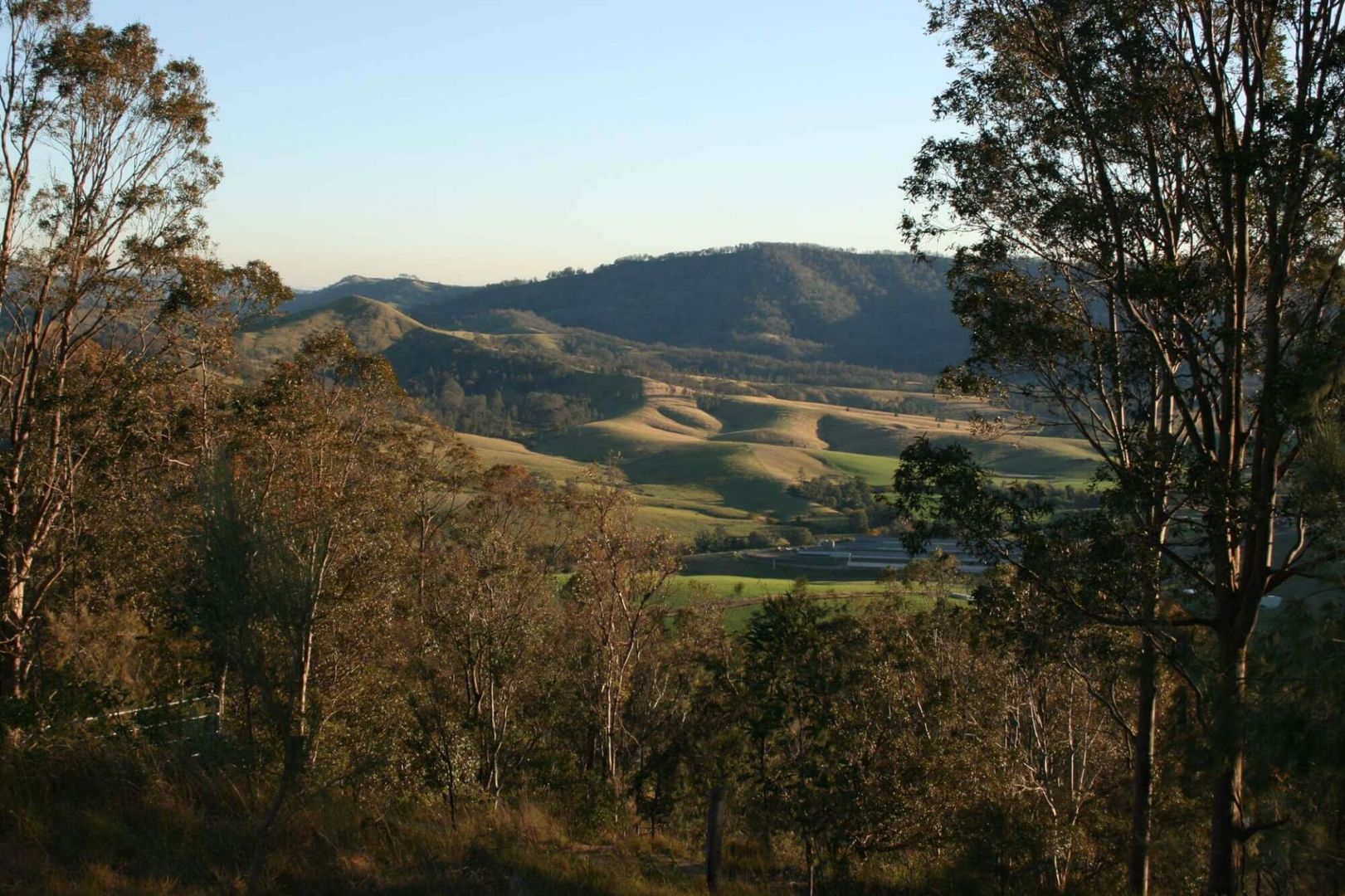 Lot 19 Paterson River Road, Gresford NSW 2311, Image 0