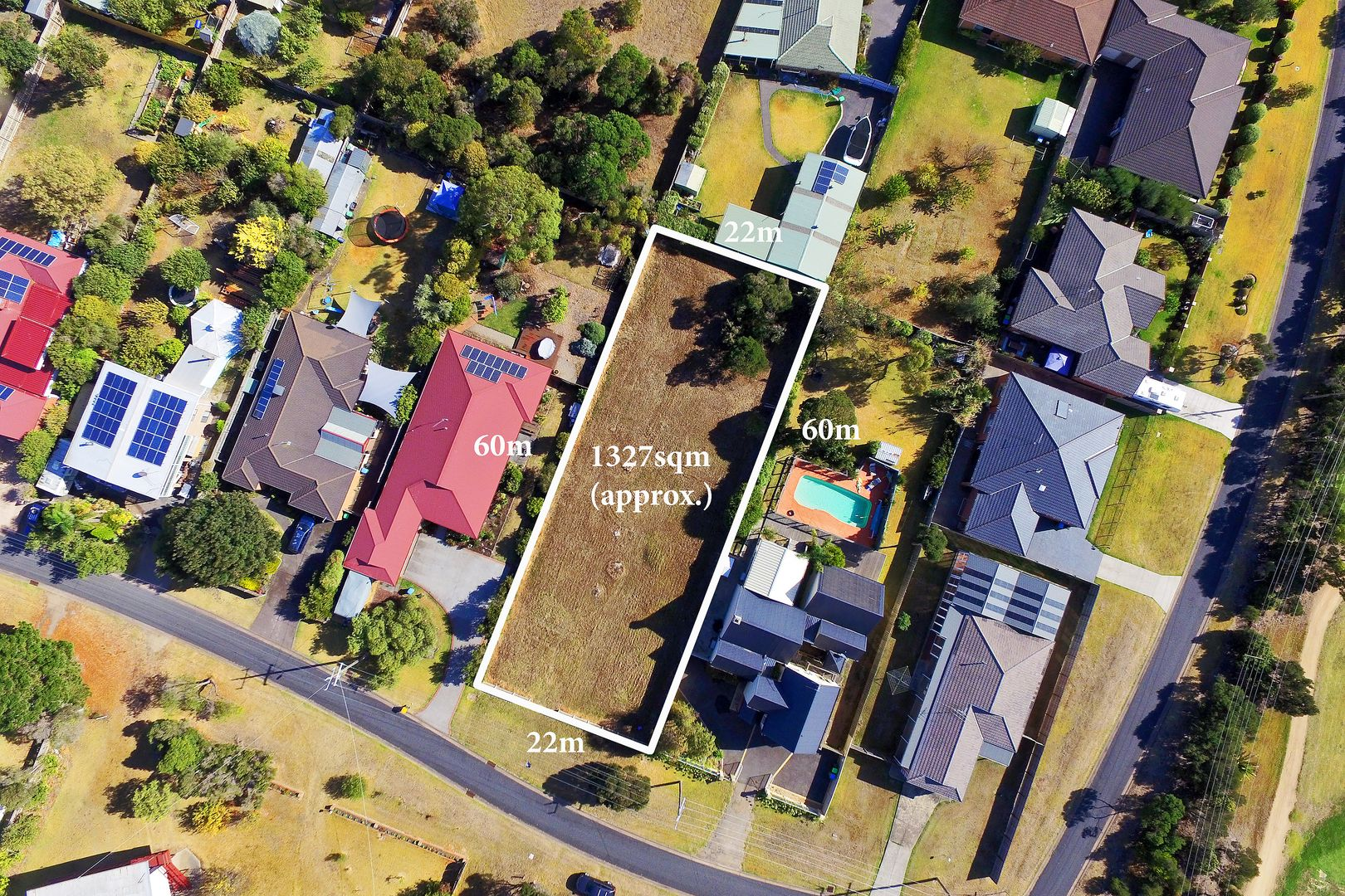 41 Woodlands Grove, Safety Beach VIC 3936, Image 2