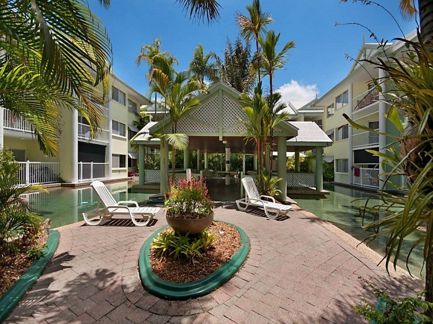 6/38 Cairns Street, Cairns North QLD 4870, Image 6