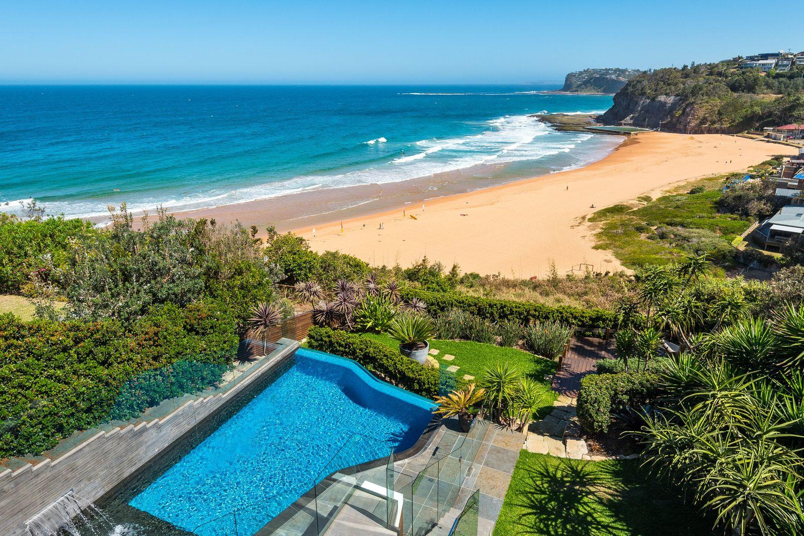 Bilgola Beach NSW 2107, Image 0