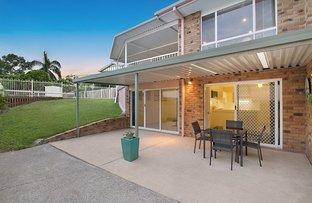 Picture of 6 Macrobert Street, Highland Park QLD 4211