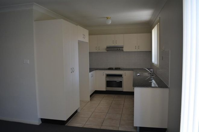 Picture of 6/745-747 Pacific Hwy, KANWAL NSW 2259