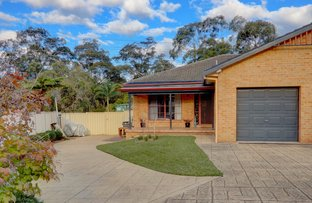 Picture of 1/33 Eino Place, Eleebana NSW 2282