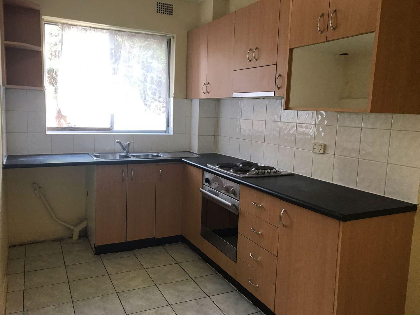 7/188 Sandal Crescent, Carramar NSW 2163, Image 1