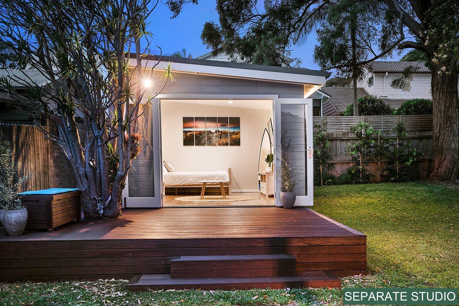 53 Essilia Street, Collaroy Plateau NSW 2097, Image 2
