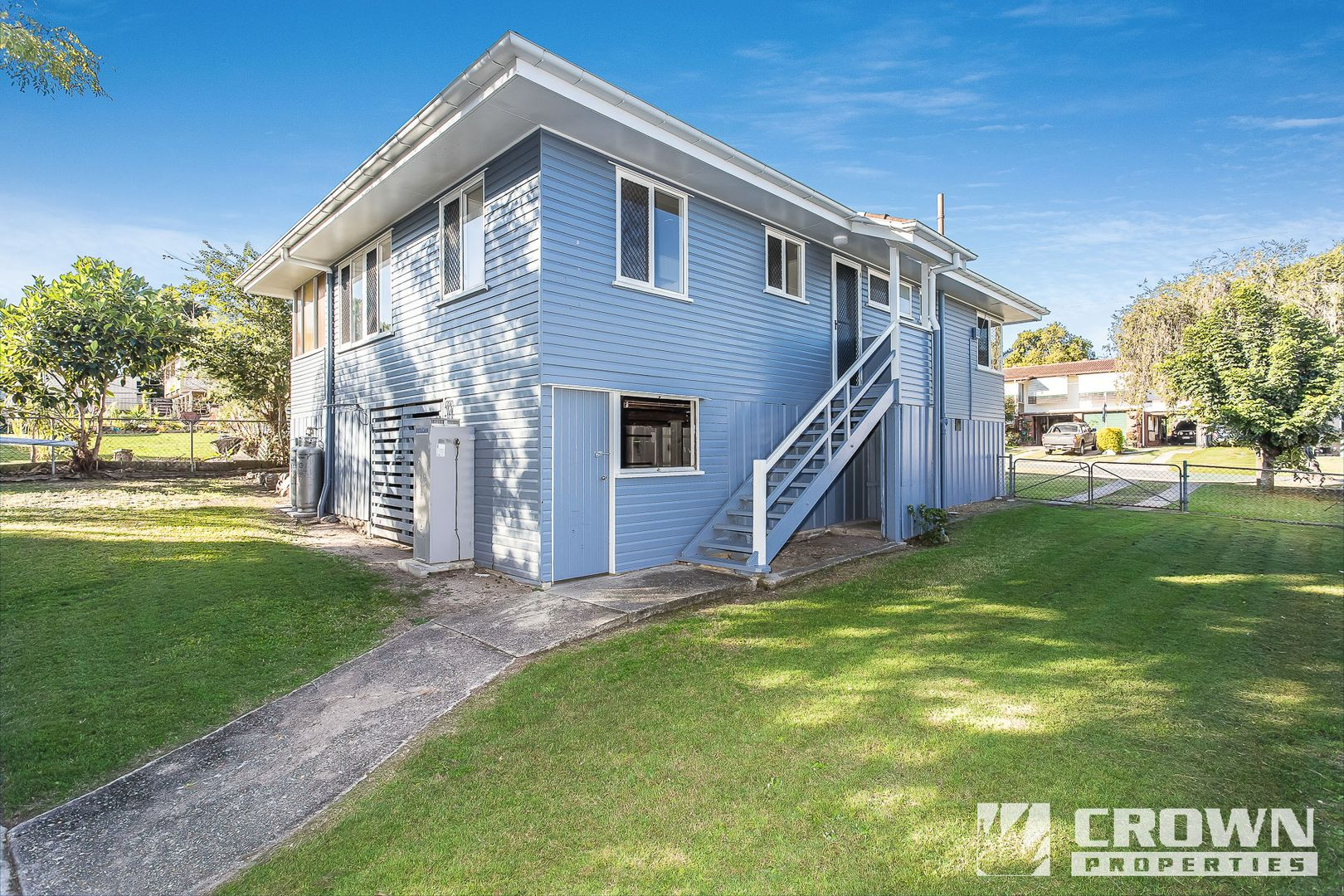 27 Pownall Cresent, Margate QLD 4019, Image 2