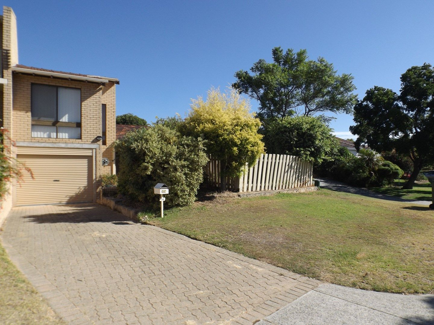 14a Swan Road, Attadale WA 6156, Image 1