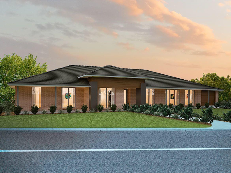 101 Elwyn Drive, Cedar Vale QLD 4285, Image 0