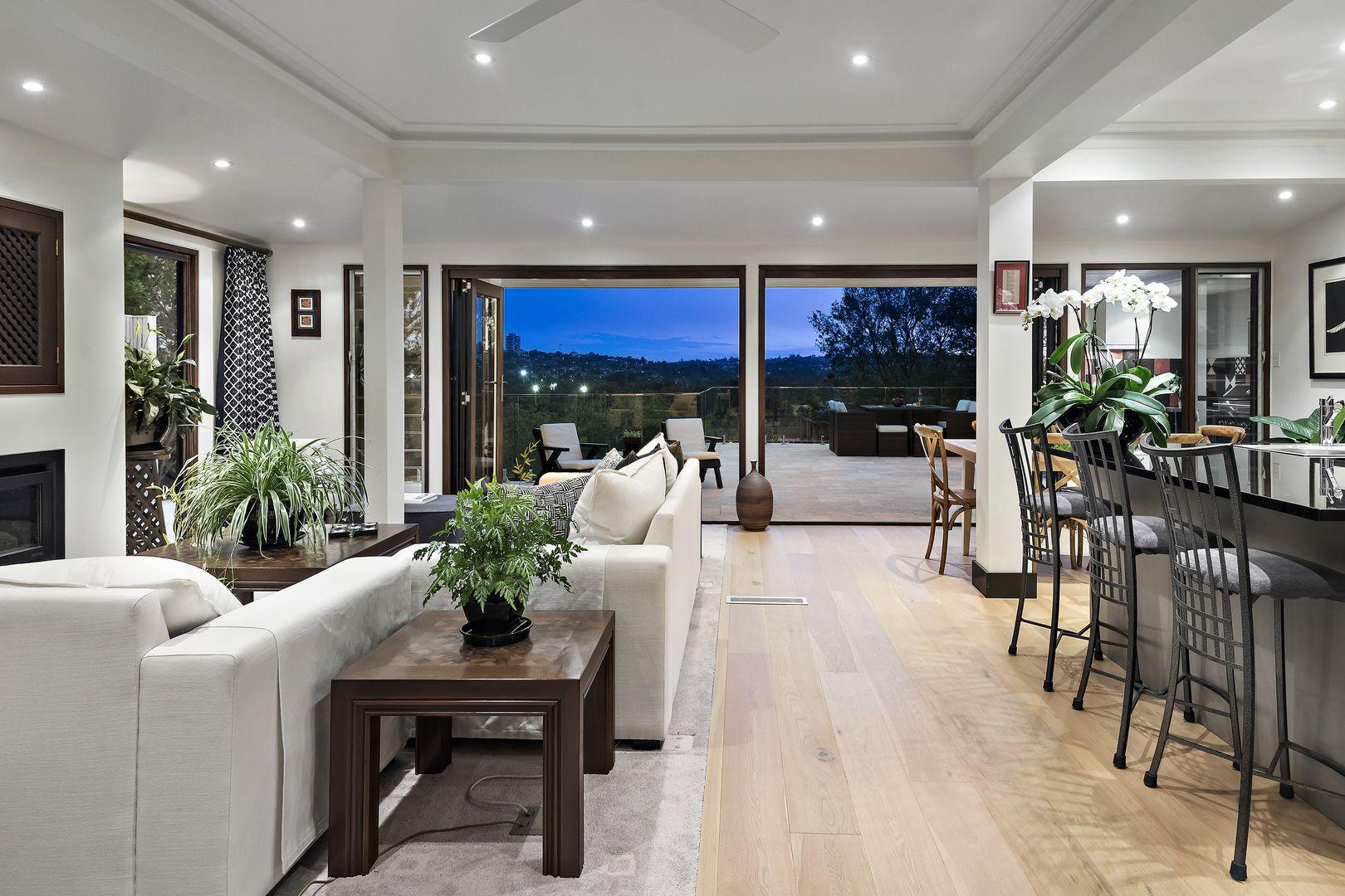 137 Queenscliff  Road, Queenscliff NSW 2096, Image 1