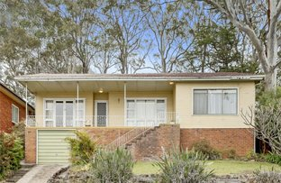 Picture of 91 Bellevue Road, Figtree NSW 2525