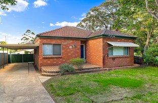 Picture of 28 Pinnacle Street, Miranda NSW 2228