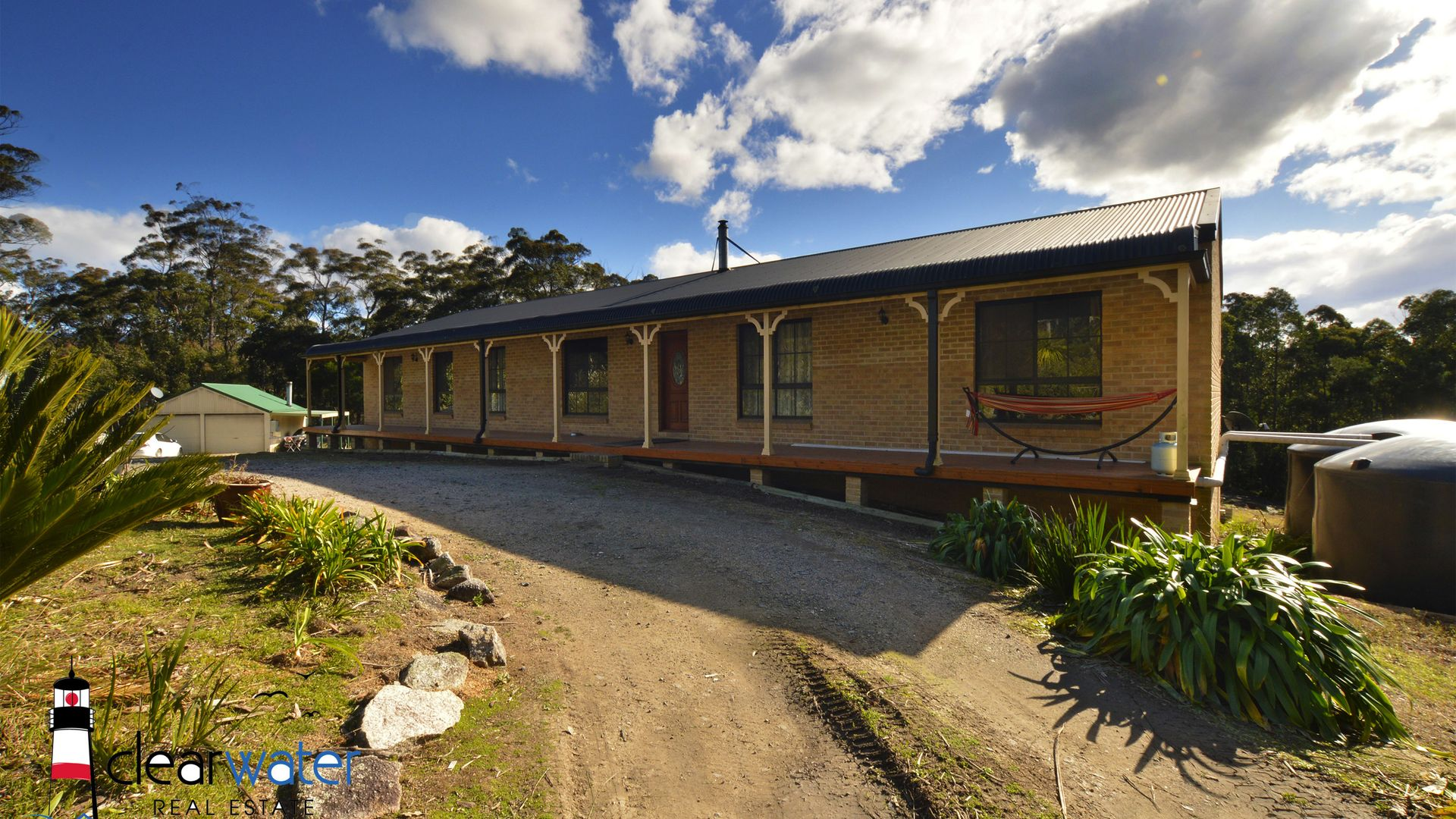 50 Murrabrine Forest Rd, Yowrie NSW 2550, Image 1