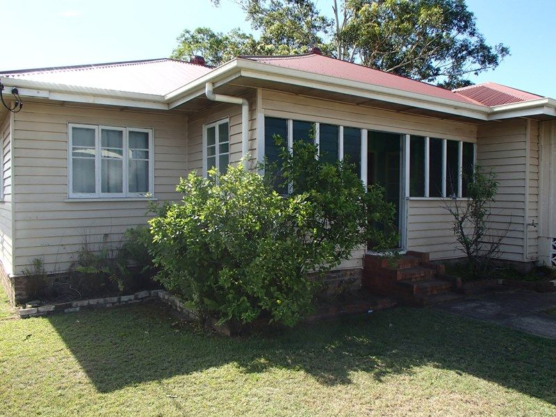 28 River Road, Dinmore QLD 4303, Image 0
