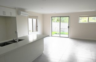 Picture of 506c Ligar Street, Soldiers Hill VIC 3350