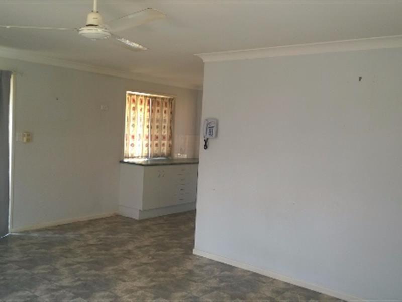 Unit 2/22 Ruff Street, Norman Gardens QLD 4701, Image 1