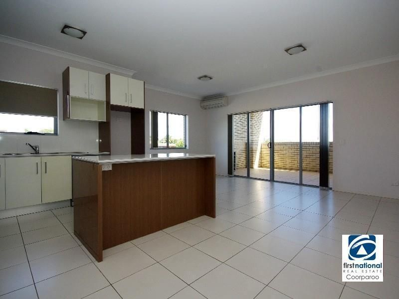 3/189 Cavendish Road, Coorparoo QLD 4151, Image 2
