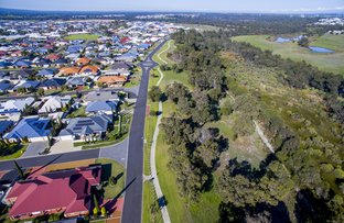 Picture of 27B Constellation Drive, Australind WA 6233