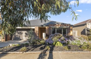 Picture of 24 Lone Pine Square, Bacchus Marsh VIC 3340