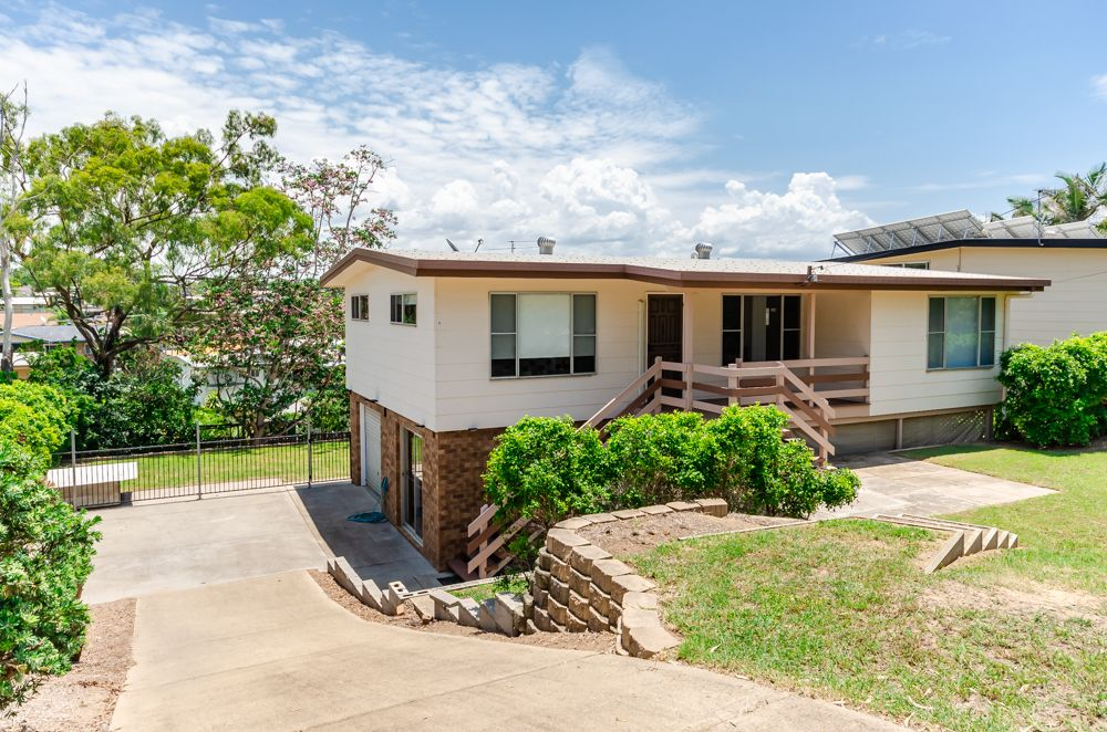 7 Capella Street, Telina QLD 4680, Image 0