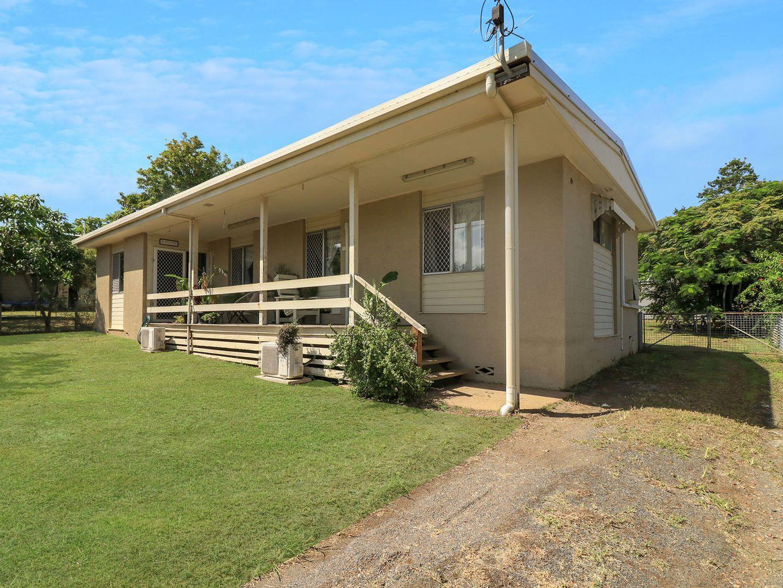 36 Richard Street, Emu Park QLD 4710, Image 0