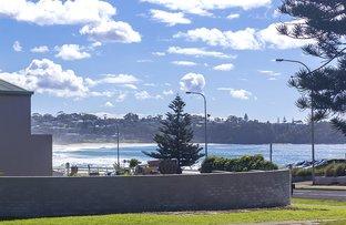 1/17 Golf Avenue, Mollymook NSW 2539