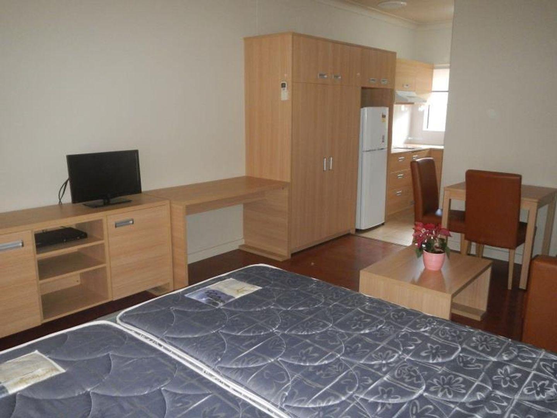 113-119 Todd Street, Alice Springs NT 0870, Image 1