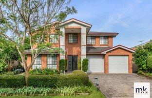 Picture of 46 Franzman Avenue, Elderslie NSW 2570