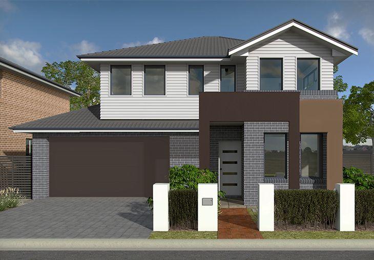 Lot 129 Road 2, Box Hill NSW 2765, Image 0