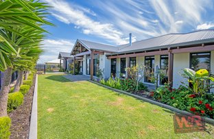 Picture of 2 Dyer Court, Bayonet Head WA 6330