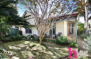 Picture of 3 St Albans Road, East Geelong VIC 3219