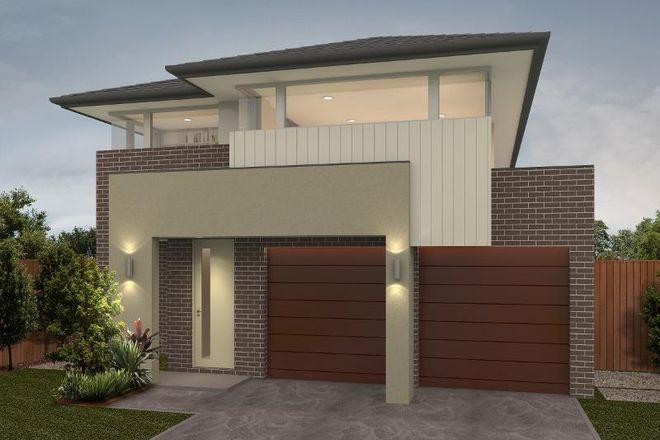 277 Gurner Avenue, AUSTRAL NSW 2179