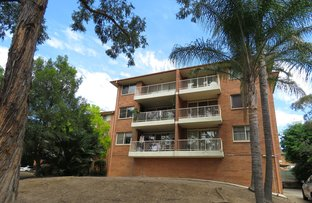 Picture of 15/65- 67 Lane Street, Wentworthville NSW 2145