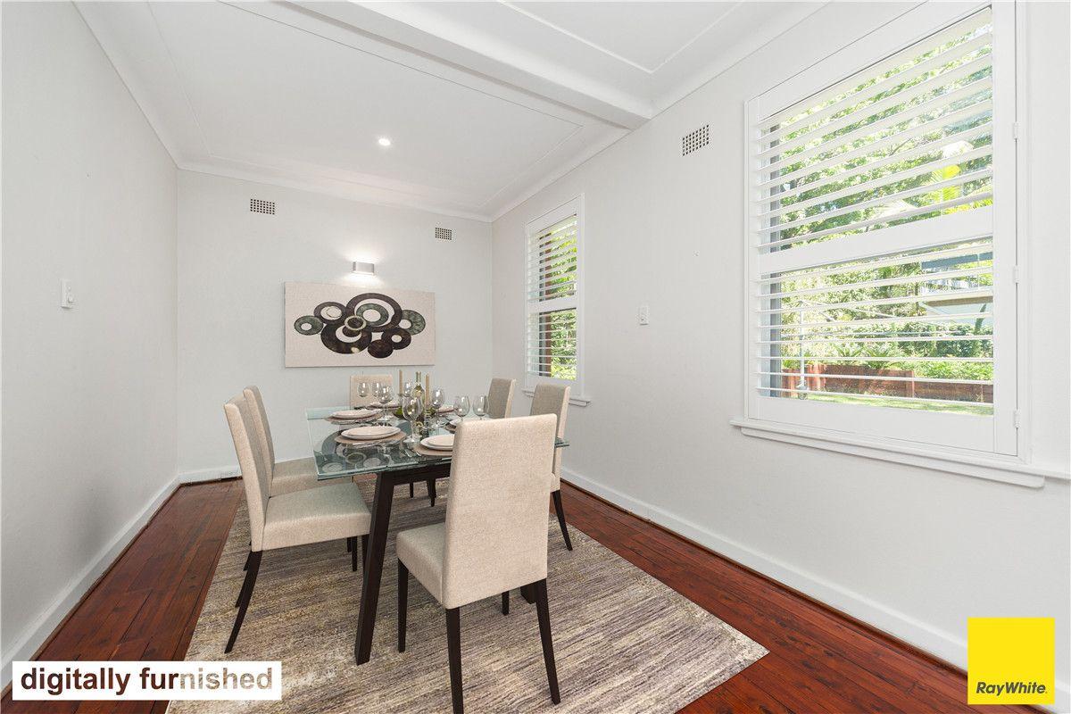67 Lofberg Road, Pymble NSW 2073, Image 2