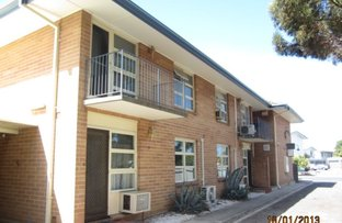 Picture of 11/393 Anzac Highway, Camden Park SA 5038
