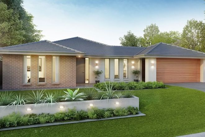 Picture of Lot 260 Kleinig Drive, VICTOR HARBOR SA 5211