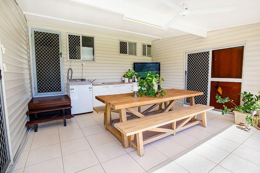 3 Morris Cres, Mount Isa QLD 4825, Image 2